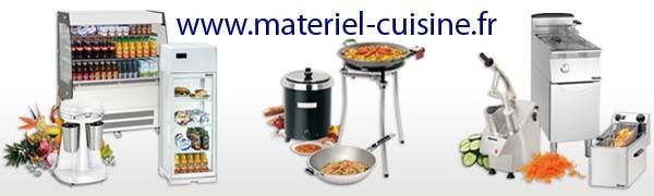 materiel cuisine professionnel - materiel cuisine professionnel ... - Ustensiles De Cuisine Professionnels